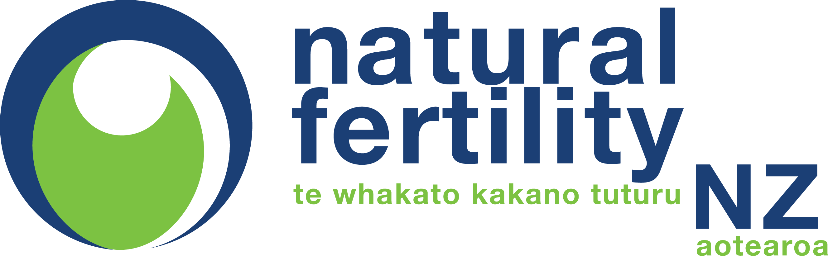 Natural Fertility NZ