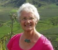Mary Lynne Minor