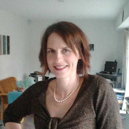 Robyn Fausett